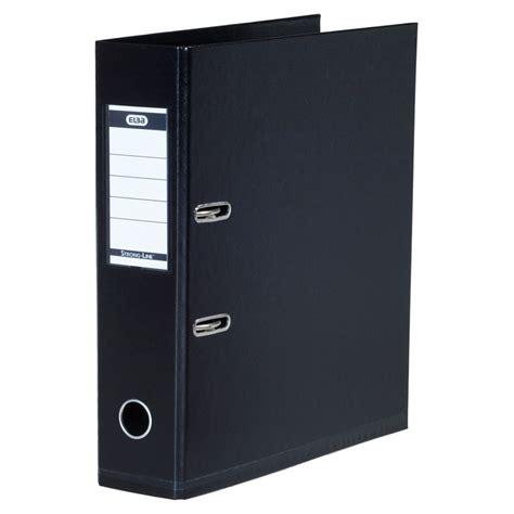 Elba Sorter Book A4 Tabs find brevordner elba pp a4 sort bred 1414 10 hos antalis packaging