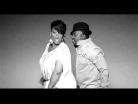 anthony hamilton ft hilson never let go lyrics anthony hamilton amen the doovi