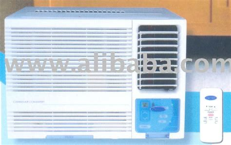 Ac Window Murah window unit air conditioner window air window air