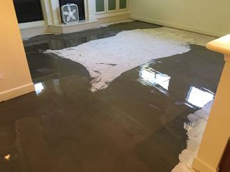 Pacific Madrone Wood Flooring Installation   St. Augustine