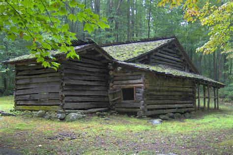 Appalachian Trail Cabins by Appalachian Trail Smoky Mountain Golden Cabins