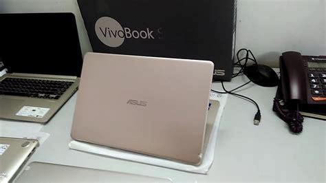 Asus S510uq I5 asus vivobook s15 s510uq bq260 i5 7200u ram 4g hdd