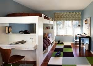 bloombety cool ideas for boys loft bedrooms with carpet 18 cool boys bedroom ideas interior design ideas home