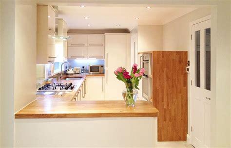 bathroom design norwich best 25 oak worktops ideas on pinterest oak wood