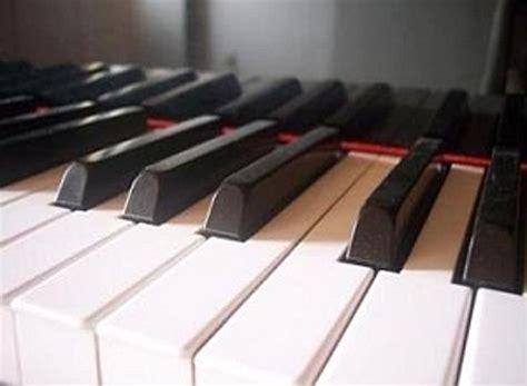 modello domanda utilizzazione liceo musicale fare di una