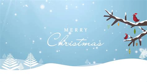 background merry christmas christmas background image 183