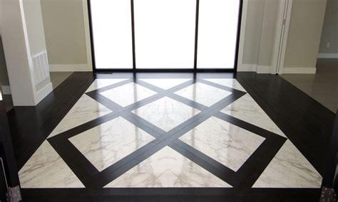 Ideas for Install Entryway Tile   Designs Ideas & Decors