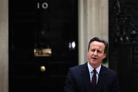 cameron new year message david cameron welcomes changer 2016 in new year message
