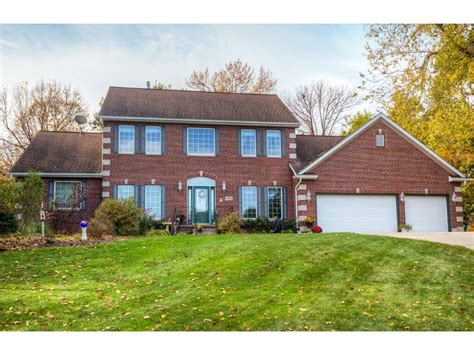 homes for sale ankeny ia ankeny real estate homes land 174