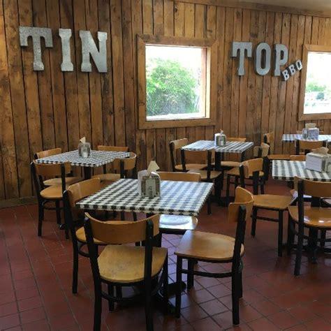 tin roof barbecue columbiana al tin top bbq 2 columbiana restaurant reviews phone