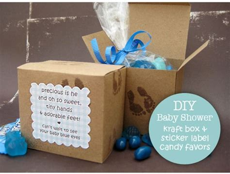 Baby Shower Diy Decorations by Baby Shower Favor Archives Baby Shower Diy