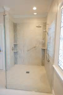 triangle re bath walk in shower design ideas re bath of
