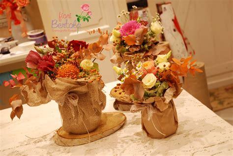 consegna fiori a distanza inviare fiori a distanza composizione fiori per lutto