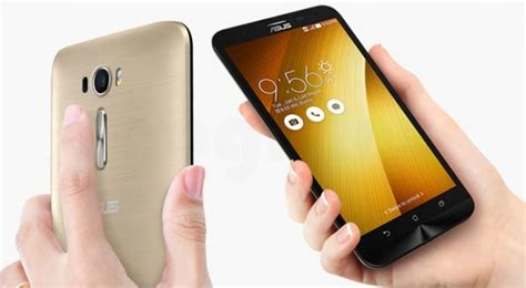 Mgjellysoftsilicon Felix And Friend Asus Zenfone 2 Laser Ze550kl asus zenfone 2 laser 6 snapdragon 616 powered launched for 17999