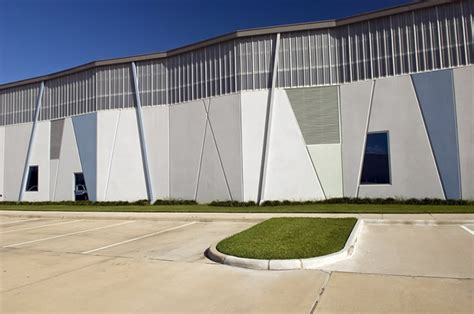 Marshalls Corporate Office by Tca Project Profile Marshall Neil Pauley Corporate