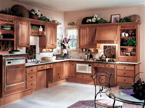 universal design kitchens universal design style kitchens kitchen designs choose