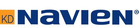 Instant Plumbing Calgary by Navian Logo Companies Instant Plumbing Calgary