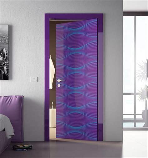 home designs latest modern homes door paint designs