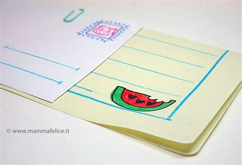creare parole da lettere carta da lettere faidate mamma felice