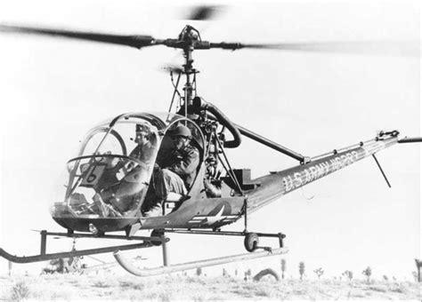 hiller objektmöbel h 23 ch 23 jpg 40194 bytes hiller helicopters