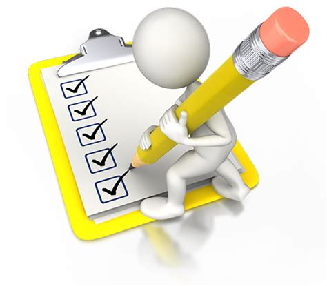 auditing interno audit