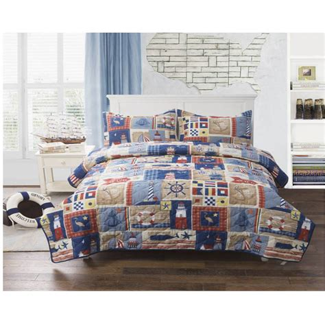 walmart quilts and coverlets bedspreads walmart com