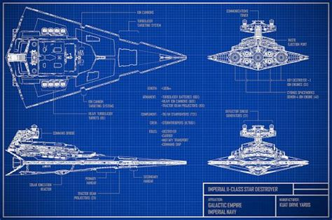 printable death star plans 17 best images about things for my wall on pinterest