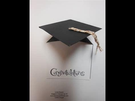 graduation pop up card template pdf pop up graduation card