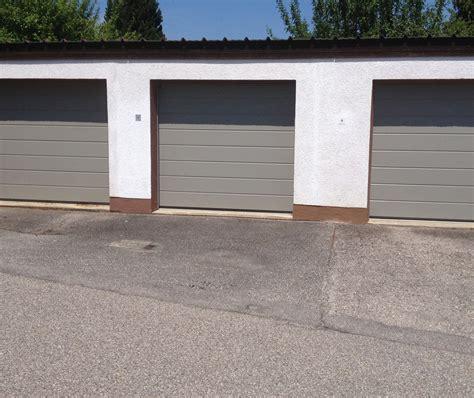 garagen sectionaltore garagentore industrietore wimmer garagen sectionaltore