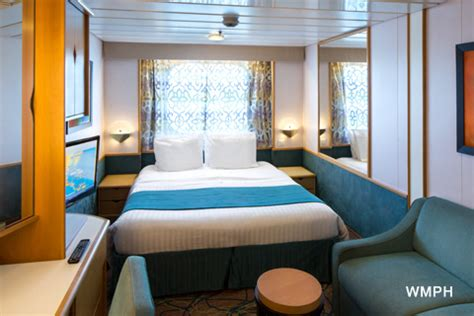 enchantment of the seas cabin 2080 category f large