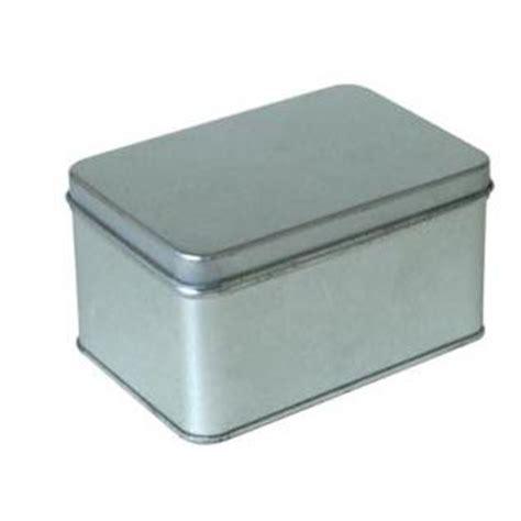 tin box tin boxes wholesale china tin boxes wholesale tin boxes
