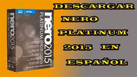 programa para hacer layout en español descargar ares tube gratis en espa 195 177 ol amber ar