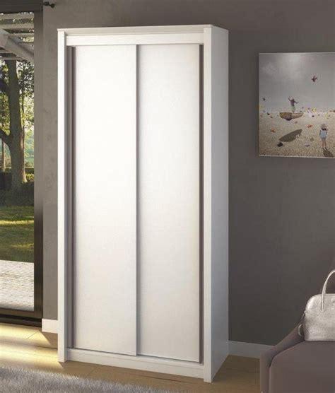 armoire porte coulissante profondeur 50 armoire porte coulissante profondeur armoire porte