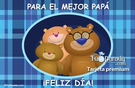 tarjetas par papa apexwallpaperscom tarjeta para el mejor pap 225 d 237 a del padre tarjetas