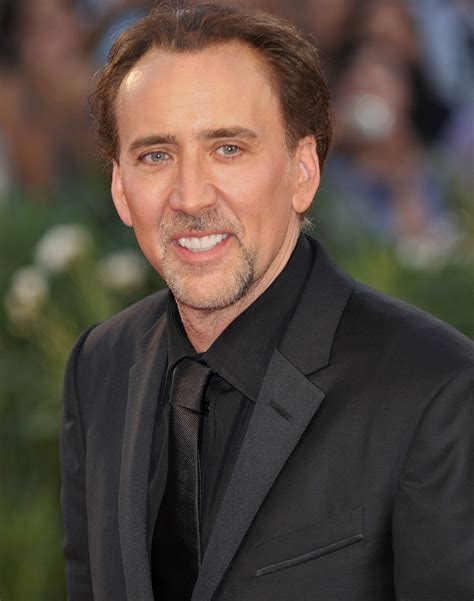 film nicolas cage nouveau films with nicolas cage in f f info 2017