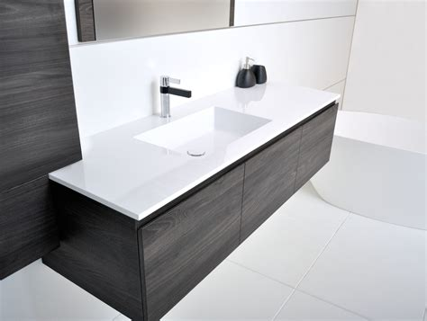 elements bathroom furniture elements bathroom furniture range completehome