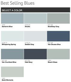 best selling purples benjamin moore my favorites are my favorite white paint for walls part 1 benjamin moore