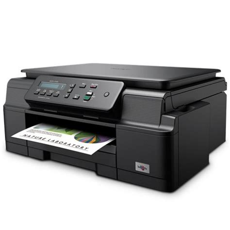 resetter brother dcp j100 ไดร เวอร เคร องปร นท brother dcp j100 give all software