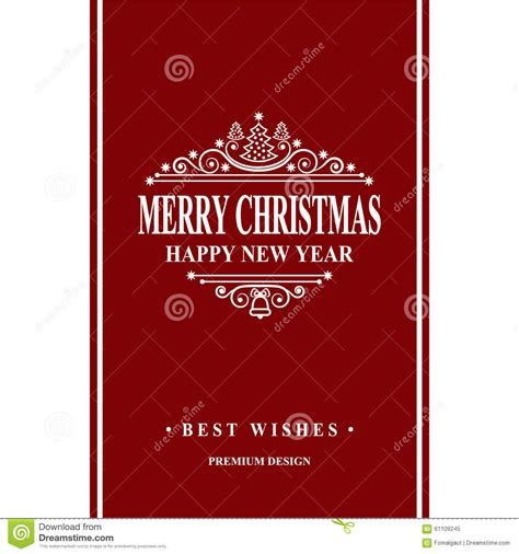 happy new year message merry christmas holidays wish