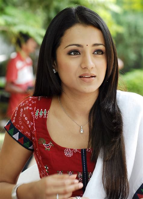 trisha bathroom pic trisha indian actress pinterest awesome bollywood
