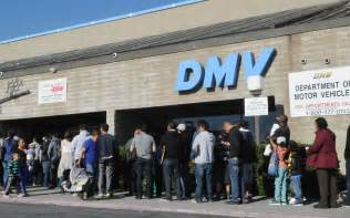 driver s license archives beat dmv