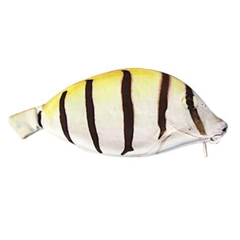 Kotak Pensil Ikan kuning pensil beli murah kuning pensil lots from china