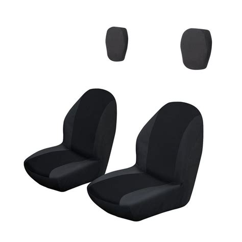 utv seat cover material classic accessories yamaha rhino utv seat cover 18 144