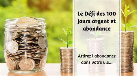 Commodes Anciennes Le Bon Coin by Attirer Argent En Abondance 28 Images 21 Pri 232 Res