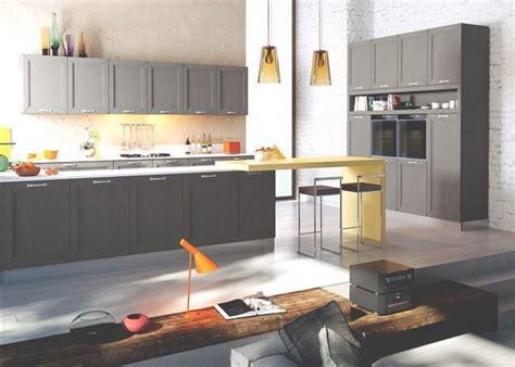 detrazioni fiscali arredamento cucine moderne con arredo ed elettrodomestici detrazioni