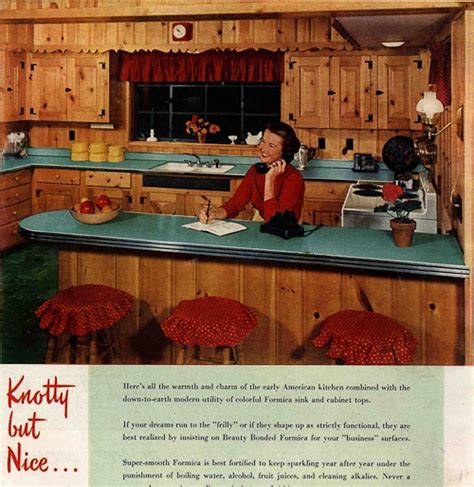 1950s Home Decorating Ideas 1950s Interior Design And Decorating Style 7 Major Trends Retro Renovation