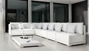 Sectional Sofa Design Ideas White Sectional Sofa Design Ideas Iroonie