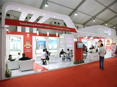 interior design events craftworld events exhibition stand design and fabrication