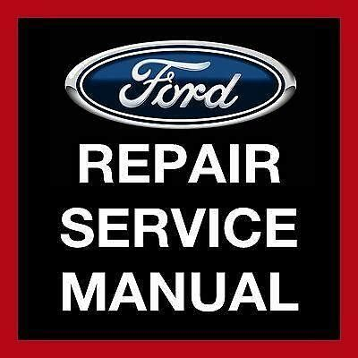 best auto repair manual 2012 ford edge electronic throttle control ford edge repair manual ebay