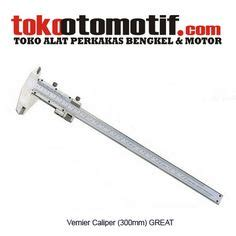 Tricle Sigmat Vernier Caliper 6 Nama Jangka Sorong Digital Merk Wipro Tipe Black Wp
